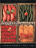 Ingredienzen