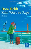 Kein Wort zu Papa - Life begins at forty Nr. 5