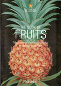 The Book Of Fruits - Das Buch der Früchte